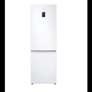 Hladnjak kombinirani Samsung RB34T672FWW/EF