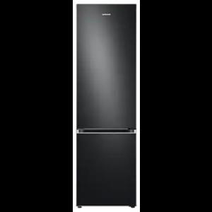 Hladnjak kombinirani Samsung RB38T600DB1/EF