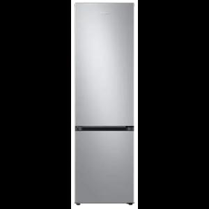 Hladnjak kombinirani Samsung RB38T600ESA/EF
