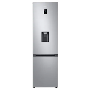 Hladnjak kombinirani Samsung RB38T650ESA/EF