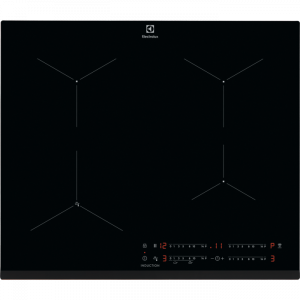 Ploča ugradbena Electrolux EIS6134