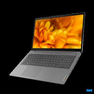Laptop Lenovo Ideapad 3 82H8006MSC