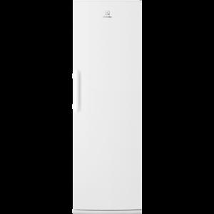 Hladnjak samostojeći Electrolux LRS1DF39W