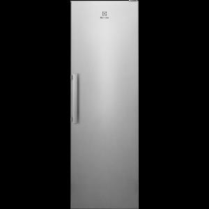 Hladnjak samostojeći Electrolux LRC5ME38X2