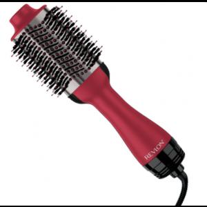 Uvijač za kosu Revlon 2U1 TITANIUM