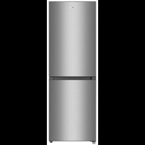 Hladnjak kombinirani Gorenje RK4161PS4