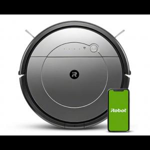 Usisavač robot iRobot Roomba Combo R1118