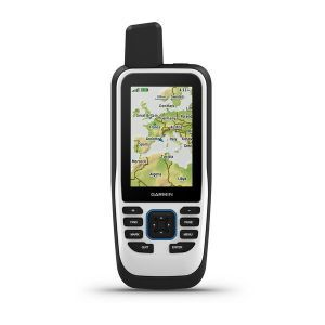 Ručni Nautički GPS Garmin GPSMAP 86s