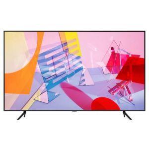 """TV 85"""" Samsung QLED 85Q60T"""
