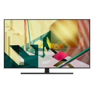 """TV 75"""" Samsung QLED 75Q70T"""