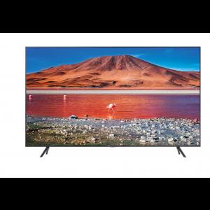 "TV 55"" Samsung 55TU7022"