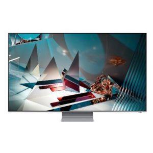 "TV 75"" Samsung QLED 75Q800T 8K"