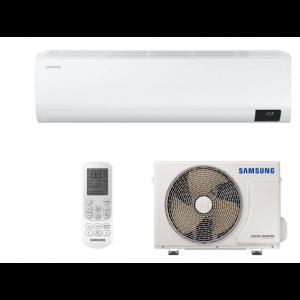 Klima uređaj 3,5kW Samsung Luzon, AR12TXHZAWKNEU