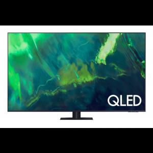 """TV 65"""" Samsung QLED 65Q70A"""