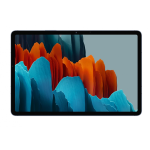 "Tablet Samsung SM-T870 Galaxy Tab S7 11"" WiFi fantomsko plavi"