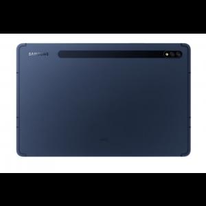 "Tablet Samsung SM-T970 Galaxy Tab S7+ 12.4"" WiFi fantomsko plavi"