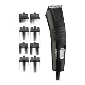 Šišač za kosu BaByliss E756E