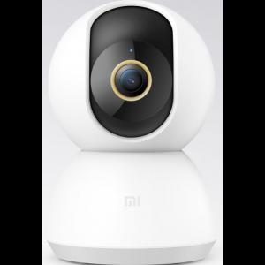 SmartHome Xiaomi Mi Home Security Camera 360 2K