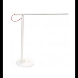 SmartHome Xiaomi Mi LED Stolna lampa 1S