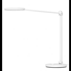 SmartHome Xiaomi Mi LED stolna lampa PRO