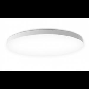 SmartHome Xiaomi Mi LED stropna lampa (450mm)