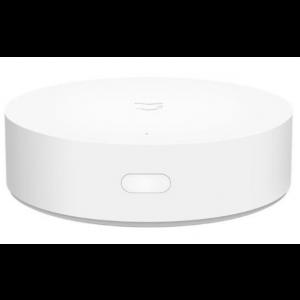 SmartHome Xiaomi Mi Smart Home HUB