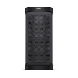 Zvučnik prijenosni bežični serije X Sony XP700B