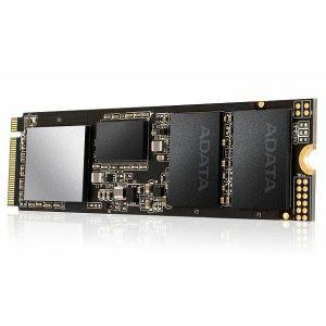 SSD ADATA 256GB SX8200 Pro PCIe M.2 2280
