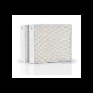 Stadler Form oprema - OSKAR - kazete (filter) za evaporator 2 kom