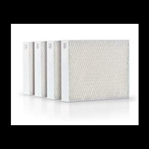 Stadler Form oprema - OSKAR - kazete (filter) za evaporator 4 kom