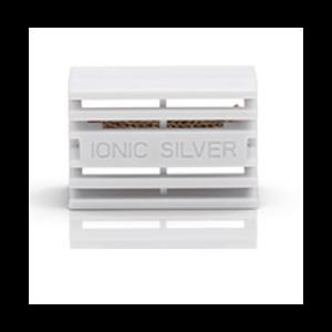 Stadler Form oprema - OSKAR - kocka ionskog srebra