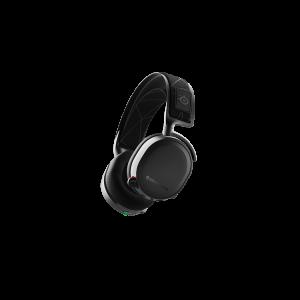 Steelseries headset Arctis 7 black (2019 Edition)
