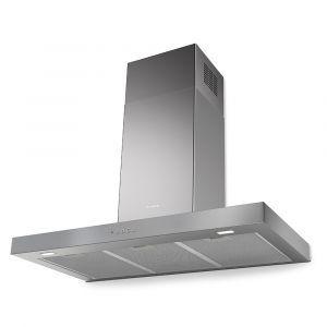 Kuhinjska napa Faber Stilo Comfort X A90