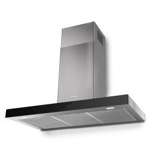 Kuhinjska napa Faber Stilo Glass Smart X/V A90