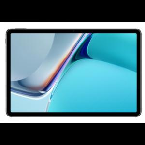 """Tablet HUAWEI MatePad 11, 10.95"""", 6GB, 128GB, WiFi, sivi  IZLOŽBENI"""