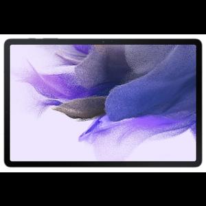 "Tablet Samsung SM-T733 Galaxy Tab S7 FE 12.4""  mistično crni"