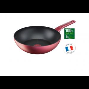 Tava Tefal Daily Chef G2731972 wok 28cm