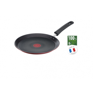 Tava Tefal Daily Chef G2733872 palačinke 25cm