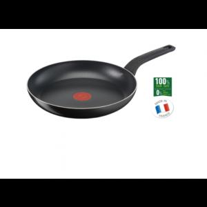 Tava Tefal Simply Clean B5670653 28cm