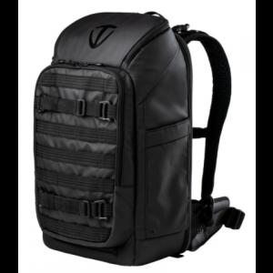 Tenba Axis Tactical 20L Backpack Black
