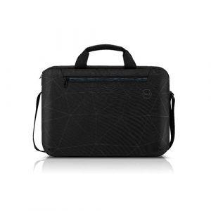 Torba DELL za prijenosno računalo Essential Briefcase 15, ES1520C