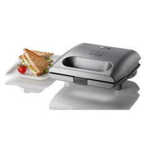 Toster grill Gorenje SM703GCG