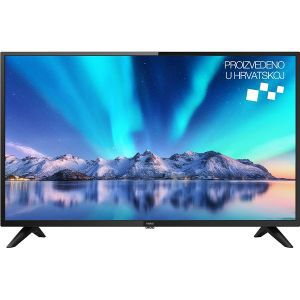 "TV 32"" VIVAX 32LE141T2S2"