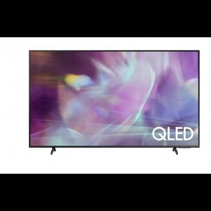"""TV 43"""" Samsung QLED 43Q60A"""