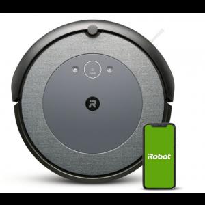 Usisavač robot iRobot Roomba i3 (i3156)