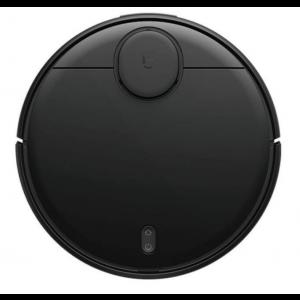 Usisavač robot Xiaomi MI MOP P, crni
