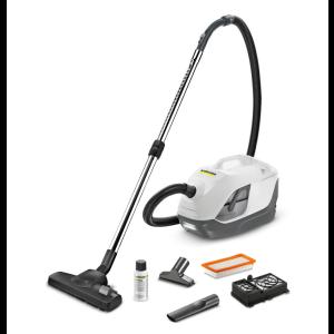 Usisavač s vodenim filtrom Karcher DS 6 Premium