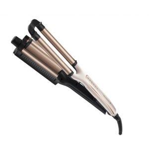 Uvijač za kosu Remington cik cak CI91AW PROLUXE 4-in-1
