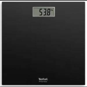 Vaga osobna Tefal PP1400V0 Black 150 kg