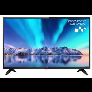 """TV 32"""" VIVAX 32LE141T2"""